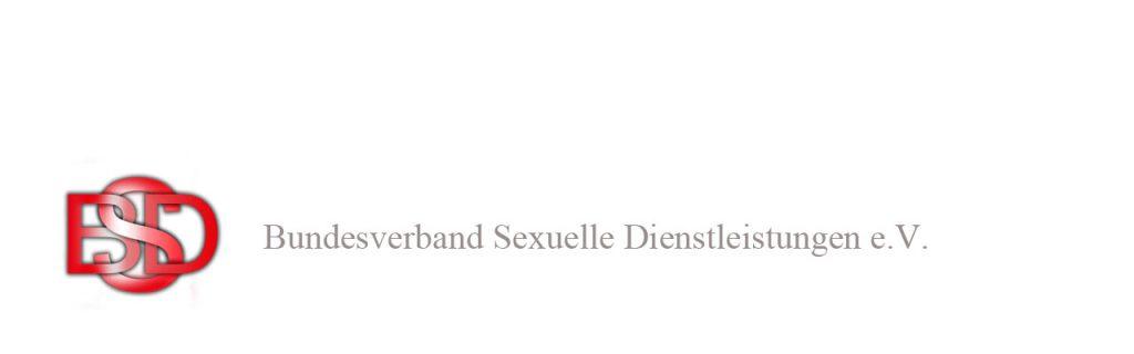 Logo des BSD - Bundesverband sexueller Dienstleistungen e.V., Berlin, Deutschland
