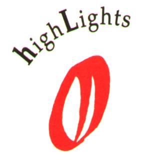 highLights-Agentur