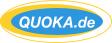 Quoka GmbH