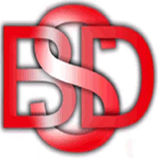 Herzlich Willkommen beim BSD