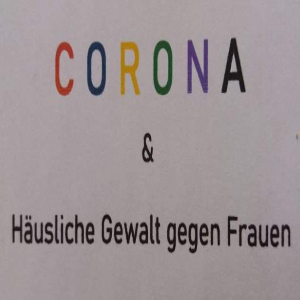 Corona – Doppelmoral auch in der Krise