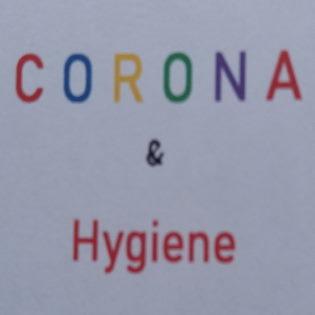 BSD Corona-Hygienekonzept