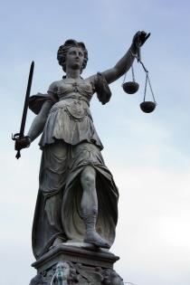 Sexkaufverbot – eine Position, die die Rechte und den Schutz von Sexarbeiter*innen mißachtet –