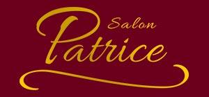 Salon Patrice
