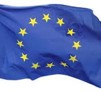 24. 08. 2020: Von Europa lernen……………..