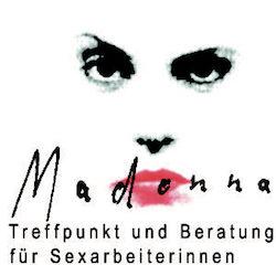 Madonna e. V.