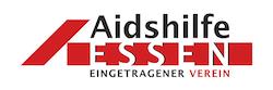 Aidshilfe Essen