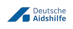 Deutsche Aidshilfe e. V.