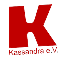 Kassandra e. V. Nürnberg
