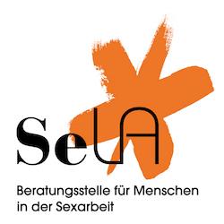 Logo SeLA e. V.