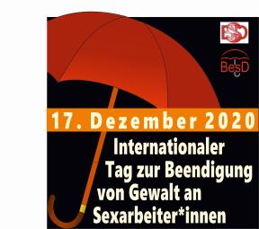 17.12.2020 bundesweite Aktion