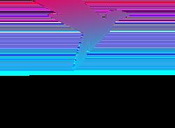 Logo der Partei der Humanisten