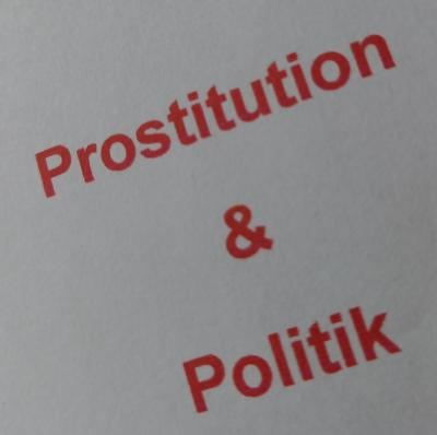 01.09.2021, 11 Uhr: Pressekonferenz in Stuttgart-Leonhardviertel